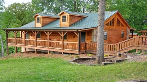price range of modular homes modular log home prices log