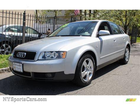 Audi A 4 2003 by Audi A4 2003 Johnywheels