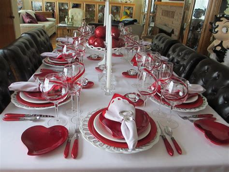 valentine s day tablescape the welcomed guest valentine s day tablescape