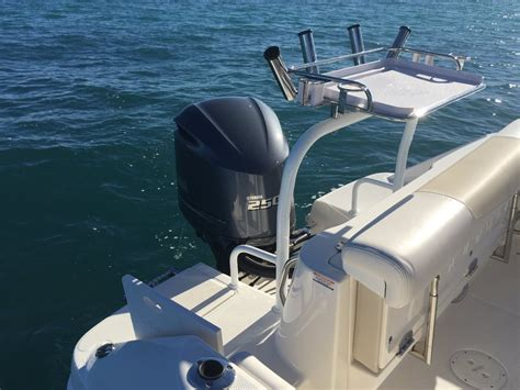 are robalo boats good quality new robalo r222 for sale mansfield marine