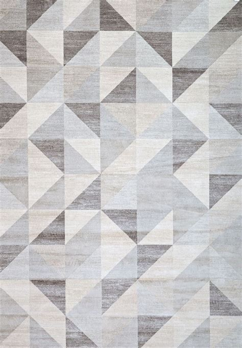 pattern grey rug 1129 best ffe carpet rug images on pinterest rugs