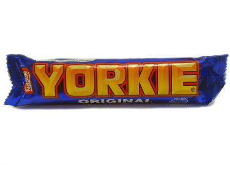 yorkie bar yorkie bar original pre packed