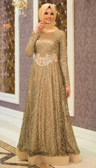 Minimaxy Dress Gamis Baju Muslim Baju Wanita Hij Q00p gambar gaun dari broklat gambar gaun dari broklat gamis