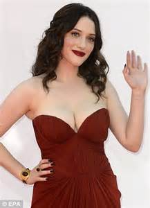 Some major cleavage in jessica rabbit style dress daily mail online