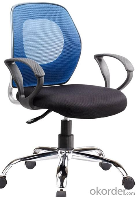 Low Price Office Chairs Design Ideas Office Chairs Lowest Price Office Furniture Buy Sell Best Computer Chairs For And Office