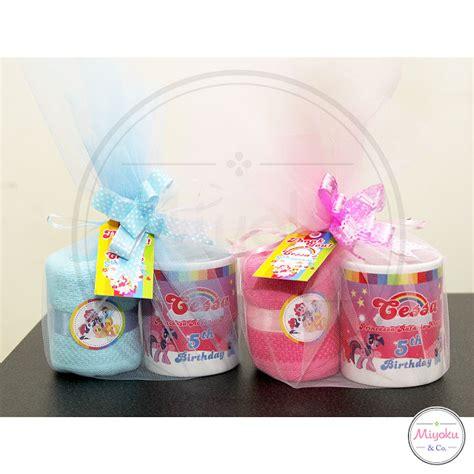 Gelas Mug Baymax By Juniorrush miyoku personalized souvenir jakarta barat