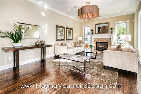 professional home staging and design gooosen