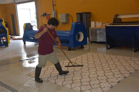 area rug cleaning indianapolis the safest and most effective rug cleaning area rug cleaning indianapolis in heirloom