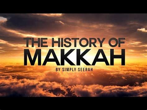 download mp3 al quran imam makkah quran mp3 mecca imam