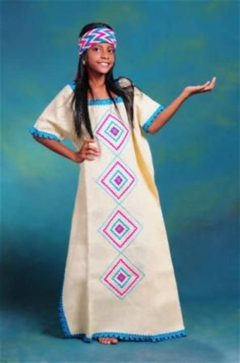 dress yonna set 57 best tribal style images on