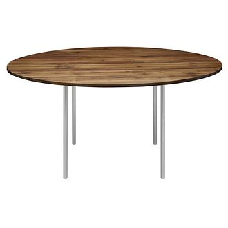 mainzer tafel hans de pelsmacker hp01 tafel for children table bench