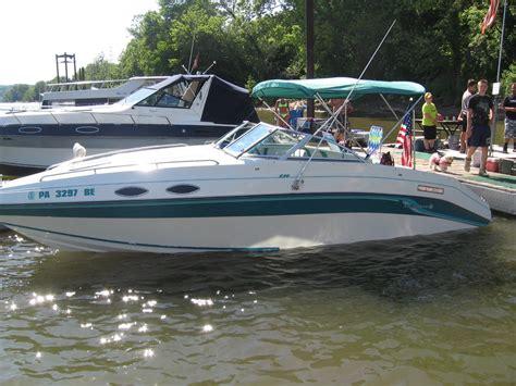 cuddy cabin 230 cuddy cabin 1992 for sale for 4 500 boats