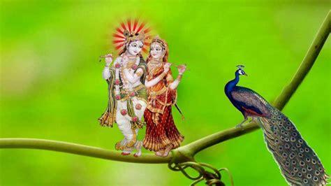 krishna wallpaper hd full size radha krishna hd wallpapers full size 1 its evalicious