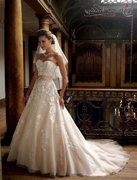 wedding dresses for sale by owner 17 best ideas about davids bridal gowns on