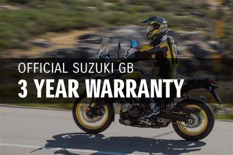 Suzuki Gb Bikes All2wheelers Motorcycle Bike And Scooter Mot Testing