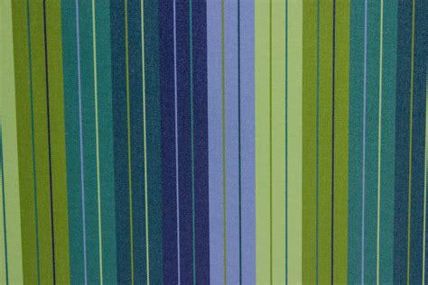 Sunbrella Awning Stripe Fabric by Sunbrella Stripe Seville Seaside 5608 The Fabric Mill