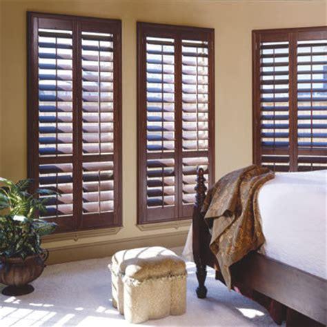 Wooden Shutter Blinds Norman Normandy Wood Shutters Traditional Window