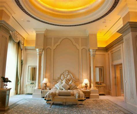 modern bedrooms designs ceiling designs ideas  home designs