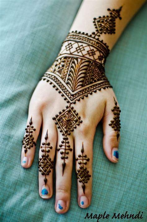 henna design pinterest latest mehndi designs 2016 17 for hands and feet for girls