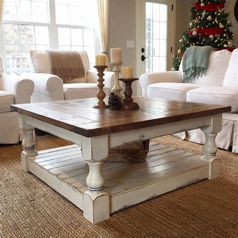 white coffee and end tables narrow white coffee table s white coffee table