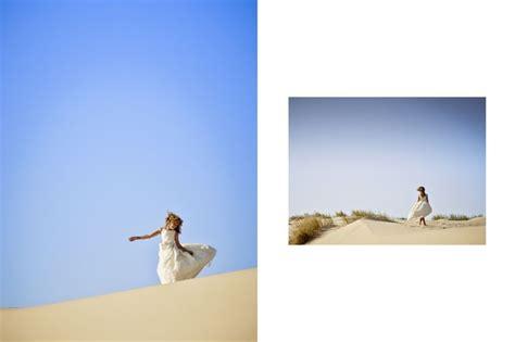 las imagenes mas originales las fotos de comuni 243 n m 225 s originales espectaculares y