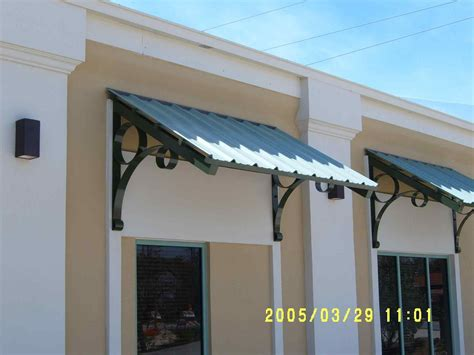 awning lowes grand front door roof overhang windows awning lowes