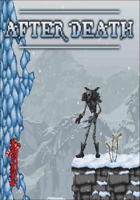 after dark games full version free download after death free download full version pc game setup