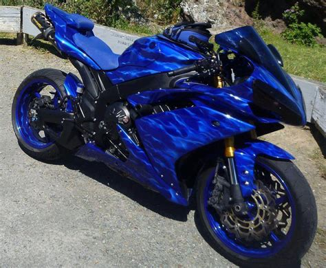 imagenes perronas de motos motos deportivas nueva galeria de imagenes taringa