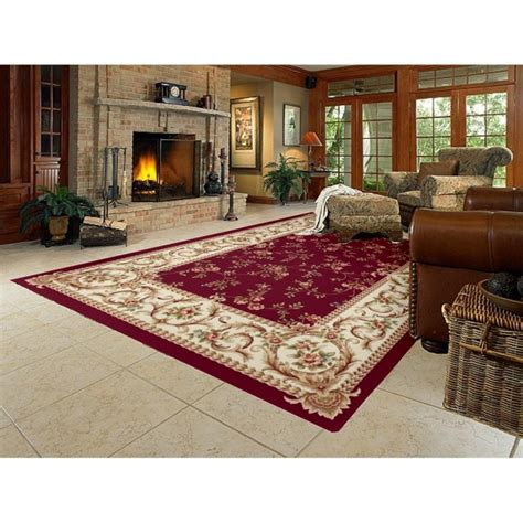 wine red bedroom wine red living room carpet home bedroom carpet coffee