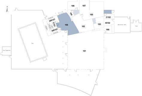 csu building floor plans csu building floor plans basement california state