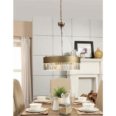 home decor pembroke pines corrigan studio pembroke pines 8 corrigan studio grayslake 6 light sputnik chandelier