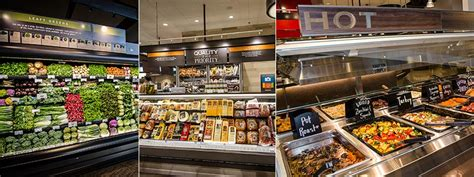 lunds byerlys woodbury remodel
