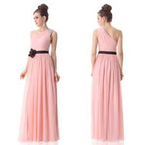 Luxury superlative wedding gowns for ladies nationtrendz com
