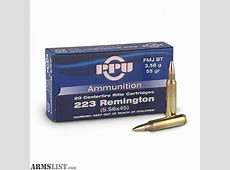 ARMSLIST - For Sale/Trade: 223 / 5.56,200 ROUNDS,10 BOXES ... 223 Ammo Boxes For Sale