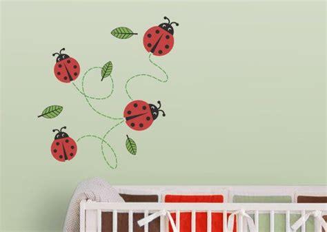 ladybug bedroom ideas best 25 ladybug nursery ideas on