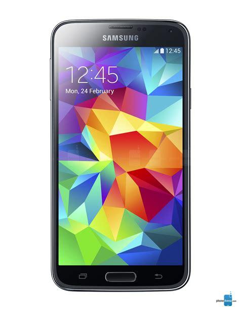 Samsung S5 by Samsung Galaxy S5 Specs