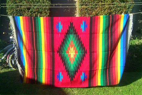 Brandy Melville Home Decor Mexican Blanket Fabric Anthropologie Urban Outfitters