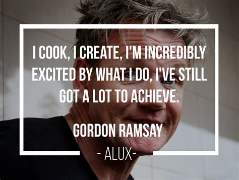 Celebrity Interior Homes famous people quotes gordon ramsay alux com