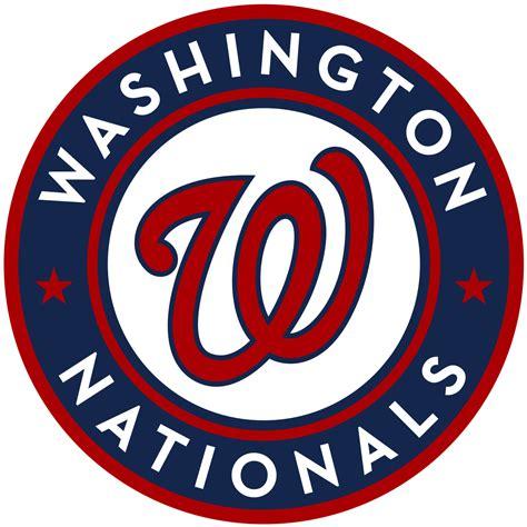 Baseball In Washington washington nationals