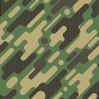 army pattern ai army pattern vectors photos and psd files free download