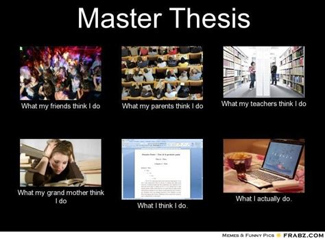 master thesis dissertation master thesis dissertation motivation the