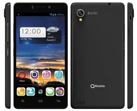 themes qmobile a290 qmobile noir quatro z3 images mobilesmspk net