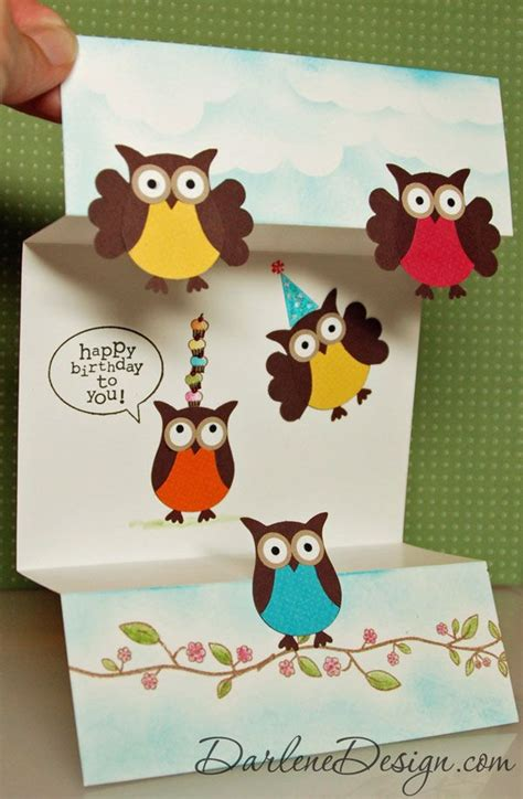 8 Ideas For An Owl You Wedding by 25 Best Ideas About Owl Card On Owl Punch