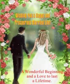 a wonderful wedding wish free wishes ecards greeting cards 123 greetings