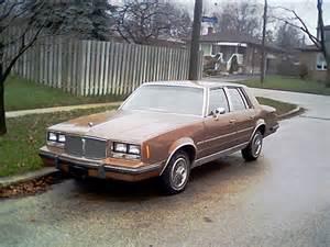 1985 Pontiac Bonneville 1985 Pontiac Bonneville Pictures Cargurus