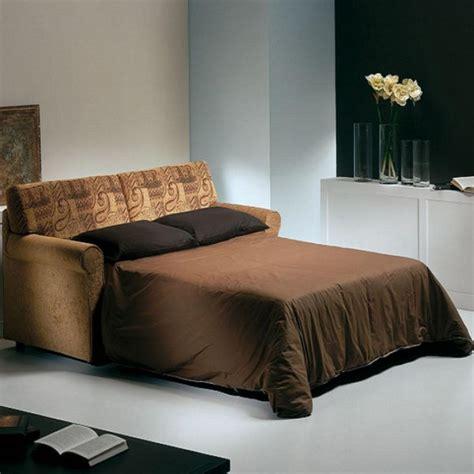 divano letto salvaspazio divani letto trasformabili salvaspazio
