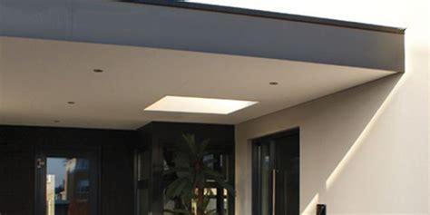 balkon decke verkleiden extensa paneele deckenverkleidung f 252 r au 223 en aus kunststoff