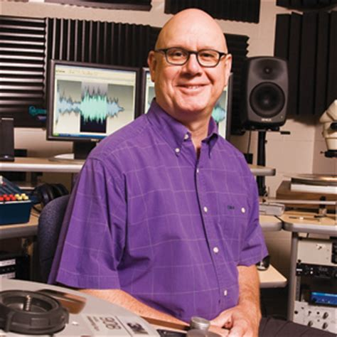 Audio Engineering Schools In Indiana by News Home Faculty Current School Of