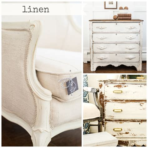 shop miss mustard seed milk paint linen