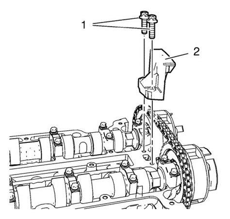 vauxhall workshop manuals astra  engine engine mechanics  ldd ldu llu luh luj